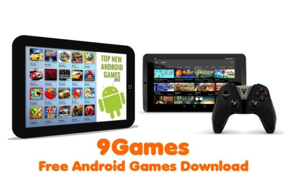 9games download